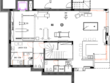 Draw autocad plans , 2d Drawings , concept and floor plans