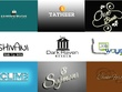 Design business logo for you
