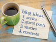 Publish a guest post on morningstaronline.co.uk DA 66