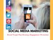 Do Social Media Marketing Management
