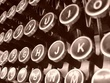 Write a 500 word article or blog post on any topic