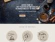Design & Build a Responsive Wordpress Website