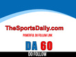 Publish guest post on thesportsdaily – thesportsdaily.com – DA60