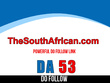 Guest post on thesouthafrican – thesouthafrican.com – DA 53