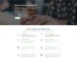 Design & Develop Email Marketing  Platform