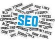 Create 80 high page rank pr da google seo backlinks