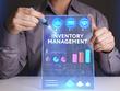 Publish a guest post on investorideas.com DA 51