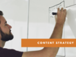 Create a content strategy for your business