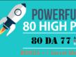 80 PowerFul High PBN Permanent Manual DA 77 Dofollow Home Page