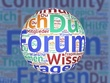 1000 forum Posting backlinks