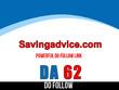 Publish guest post on savingadvice – savingadvice.com – DA 62