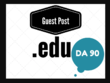 Publish Guest Post On  University of Southern California