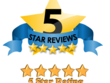 Write and publish verified reviews for Kindle or ebook
