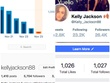 Run an influencer campaign for your product