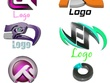 Do high quality awesome and professional logo design for your bu