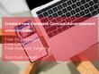 Create a Facebook Carousel Ad