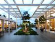 Interior/Exterior Architectural Visualization Render
