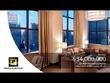 Create Real Estate slideshow video