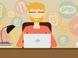 Create a fully responsive 5 pages wordpress website