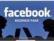 Two weeks of comprehensive Facebook page management