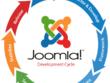 Design or Develop Joomla