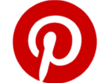 Manage and grow your Pinterest Profile every week