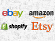 Amazon shopify store promotion with real results