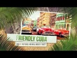 Amazing travel video of your vacation