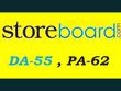"Write And Publish A Guest Post On ""Storeboard"" DA-55"