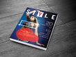 Do magazine cover