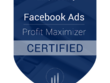 Analyse Your Facebook Advertising Campaign(s)
