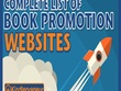 Advertise your ebook to increase sales