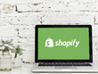 Setup a Shopify Store - all you need to get set started