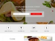 Design and Develop Food Website & Mobile App like Uber Eats