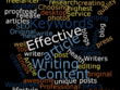 Write a 500 word ORIGINAL SEO optimized article