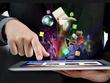 Develop An On Demand Mobile App