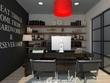 Provide 3D Interior Design Services (SKETCHUP + VRAY + PICASA)