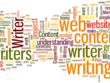 Write High Quality SEO Blog, Article and website content