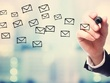 Create (and/or deliver) your next email marketing campaign