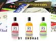 Do Product Labels Design  next 2Hrs