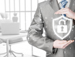 Draft General Data Protection Regulation (GDPR) Privacy Policy