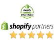 Shopify Quick Edit/Fix/Customization/Optimization