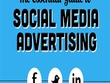 Professionally advertise your ebook