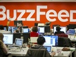 Publish a Post on BuzzFeed.com