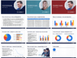 Save Your Business Time and Money with a PowerPoint Template