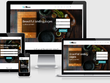 Design and Develop your Website to Look Good on All Devices