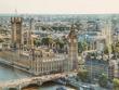 Publish a guest post on londonlovesbusiness.com - DA55