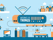 Create An Internet Of Things Application