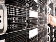 Provide 12 months UK Premium SSD Web Hosting with SSL
