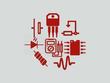 Product design consultant-circuit/PCB design and firmware